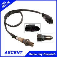 Car Air Fuel O2 Oxygen Sensor 02 For  Audi A4 allroad A5 A6 Quattro Q3 VW CC Eos