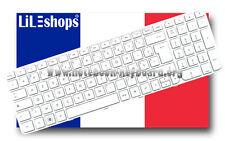 Clavier Français Original HP Pavilion 699498-051 667486-051 700273-051 NEUF