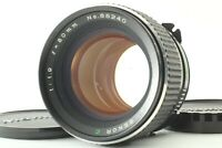 [EXC+3] MAMIYA Sekor C 80mm f1.9 Lens for M 645 1000s Super Pro TL From JAPAN