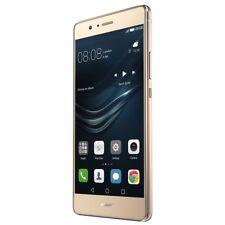 HUAWEI P9 LITE 16GB GOLD ANDROID SMARTPHONE HANDY OHNE VERTRAG WLAN KAMERA