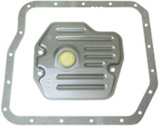 Auto Trans Filter Kit-Transmission Filter Hastings TF168