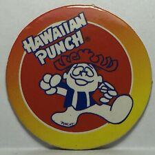 Pog / Milk Cap * Slammer Whammers * Hawaiian Punch