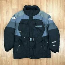 b6404a86a The North Face Black Coats for Men for sale | eBay