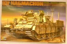 Tiger Models 1/35 IDF Nagmachon Israel Defense Forces Early Heavy APC 4615