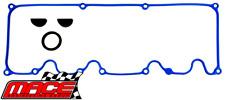MACE ROCKER COVER GASKET KIT FOR MAZDA B2600 BRAVO UF UN G6 2.6L I4