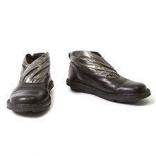 (SALE) trippen Leather design shoes Size 36(K-22146)