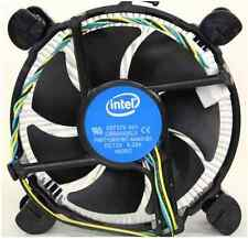 Intel Heatsink/Fan Cooler E97379-001 for Core i3 i5 i7 LGA 1155 1156 1150 CPU's