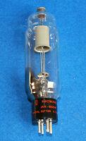 8020W - CETRON  VALVULA  ( ELECTRONIC TUBE )  NOS