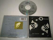 ROY ORBISON/MYSTERY GIRL(VIRGIN/CDV 2576)CD ALBUM