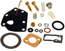 Complete Carburetor Overhaul Repair Kit For Briggs & Stratton 494622
