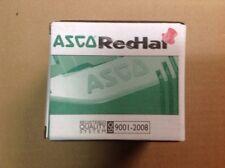 Asco Solenoid Valve 8262H152