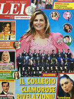 Lei 2019 17.Simona Ventura,Loredana Bertè,Raffaella Carrà,Adriano Celentano