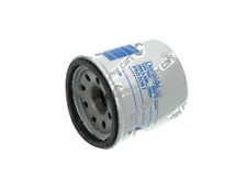 OIL FILTER DONALDSON OFF P502067