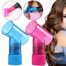 boucles en vente Sèche cheveux   eBay