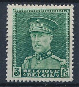 [30816] Belgium 1931 Good stamp Very Fine MH