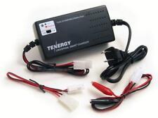Tenergy 6v - 12v NiMh / NiCd Universal Smart Charger 01025