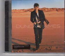 (FX806) Duncan James, Future Past - 2006 CD