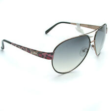 Guess Sunglasses Womens Designer GU 7176