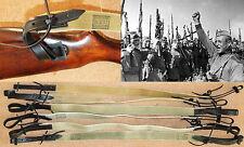 Bretelle pour PPSh-41 Armée rouge type 1 WWII