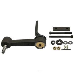 Steering Idler Arm Moog K14