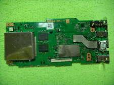 GENUINE NIKON D3200 SYSTEM MAIN BOARD PARTS FOR REPAIR