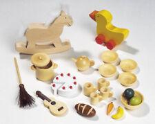 Goki SO300 - Accessoires Puppenhaus-zubehör
