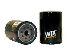Champ PH1218 CROSS  WITH Wix 51060 Engine Oil Filter FREE Ship