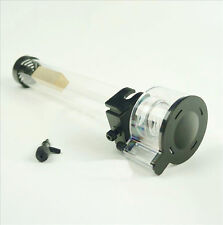 Mini Air Driven Protein Skimmer for Small Marine Coral Fish Tank Aquarium
