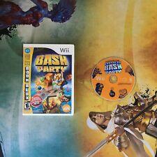 Boom Blox: Bash Party • Nintendo Wii
