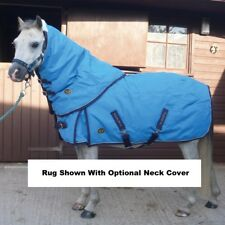 """Mark Todd Pony 350g Heavyweight Standard Neck Heavy Weight Stable Rug 5'0"""""""