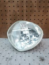 2013 13 victory Vegas 8 ball headlight