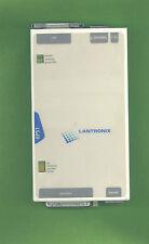 Lantronix eps1 print server Server di stampa 10 Base-T