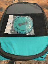 Ruff N Ruffus Portable Pet Playpen Now Box Unused