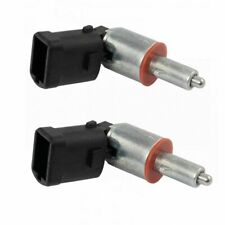 Door Dome Light Jamb Switch Pair Set for Ford Truck Lincoln (Fits: Ford Windstar)