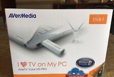 AverMedia DVB-T
