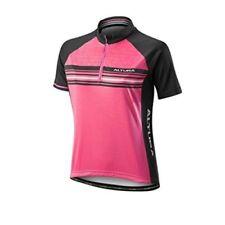 Abbigliamento Altura Maglia Taglia 36 per ciclismo
