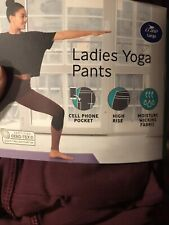 Lot Of Yoga/exercise Clothes