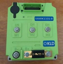 Sevcon Gen4 48V 275A Size 2 Motor controller..
