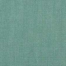 Robert Allen Linen Upholstery Fabric- Heirloom Linen / Turquoise 4.40 yd 231776