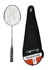 Browning Platinum Nano 75 Badminton Racket RRP £280