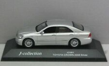 Toyota Crown 2005 - 1:43  - J-Collection