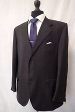 Regular Long None Suits & Tailoring for Men