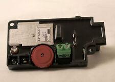 Makita Controller für Bohrhammer HR5201C HR5211C HR5210C 240V 631727-7