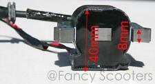 2-Stroke Engine Coil B for X-1, X-2, X-8 2-stroke Pocket bikes and APC Chopper