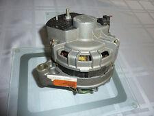 Talbot Alpine/ 1100/1118 /1294 Special/ Karrier Alternator, Lucas Reconditioned
