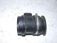 Luftmassenmesser FIAT ULYSSE (179AX) 2.0 D MULTIJET