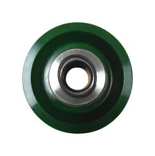 """National Oilwell Varco Mission 1502058 Piston Green Duo 5-1/2"""" 14/15 Bore"""