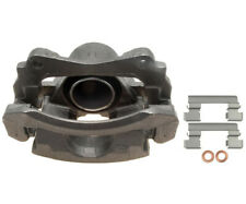 Disc Brake Caliper-Sle Front-Left/Right Raybestos Frc10839 Reman
