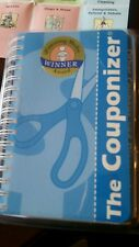 The Couponizer Complete Coupon System Learn to Coupon with the Couponizer
