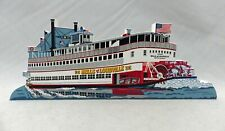 Shelia's Collectibles - Belle of Louisville - Sights to See Series # See07